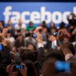 Facebook va supprimer les comptes des personnes qui commentent les articles sans les lire