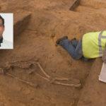 Le squelette retrouvé à Bussy-Saint-Georges est celui de Xavier Dupont de Ligonnès