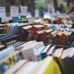 Serris : 750 kg de livres et bandes dessinées saisis par la brigade des stupéfiants